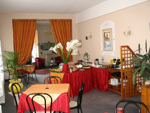 salle miel offemont 90300
