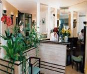 hotel phoenicia, toulouse