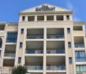 Hotels residences residhotel-villa-maupassant cannes