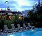 hotel novotel geneve aeroport france, ferney-voltaire