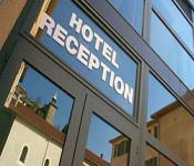 hotel mercure toulouse wilson, toulouse