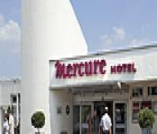 hotel mercure paris orly aeroport, orly