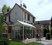 hotel balladins sens - malay-le-grand confort, malay-le-grand