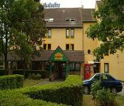 hotel balladins champigny sur marne confort, champigny-sur-marne