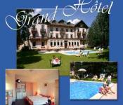 le grand hotel, munster