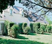 residence maeva les cottages du golf, ploemel