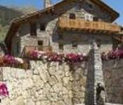 residence vacances bleues val cenis, lanslebourg-mont-cenis